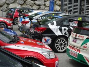 racing-car-715927_1280